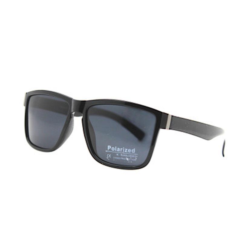 enorme sconto e4bf9 5c9e9 occhiali da sole vogue uomo all'ingrosso-Acquista online i ...