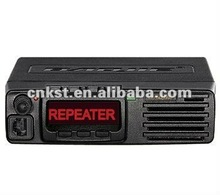 UHF Repeater with 16 Memory Channels BJ-851 for Walkie Talkie