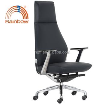 Cm K010as Modern Office Chair High Quality