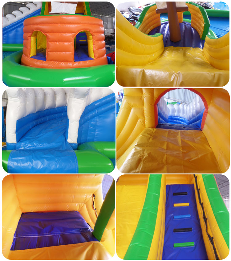 Inflatable castle slide.jpg