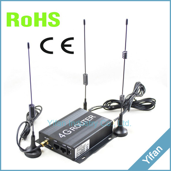 R220 Series Best Long Range 3g 4g Wifi Router Multiple Band Wireless - Buy  Best Long Range Wifi Router,Lte Wifi Router,3g 4g Product on Alibaba com