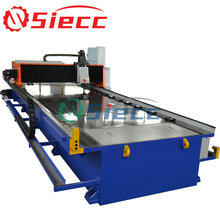 <span class=keywords><strong>Groovende</strong></span> <span class=keywords><strong>Machine</strong></span> 6000mm cnc metalen rvs <span class=keywords><strong>V</strong></span> groover
