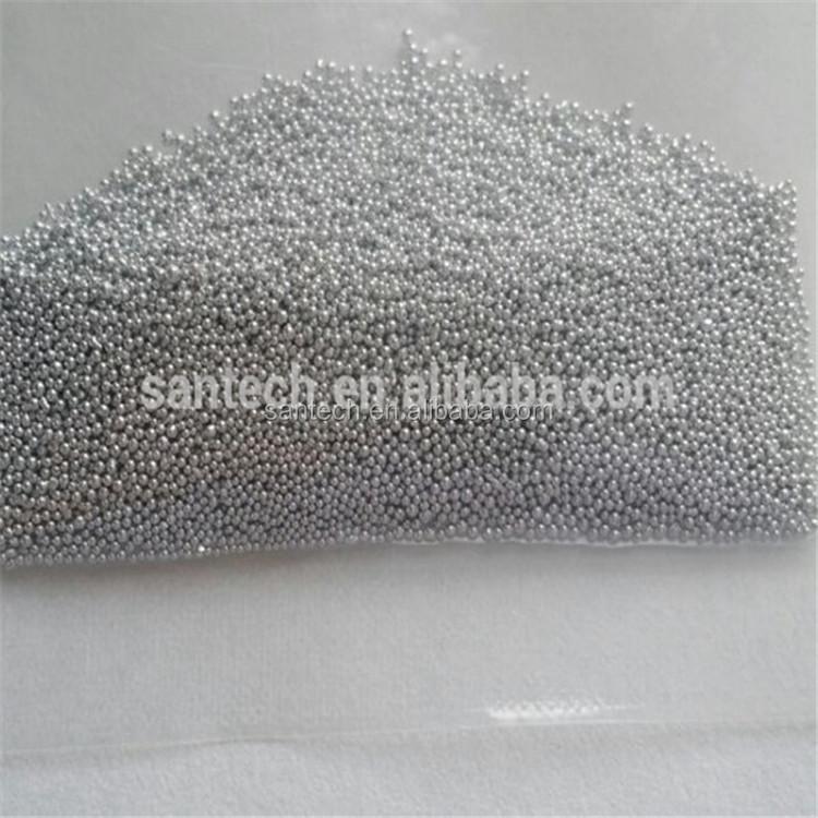 pure iron granules - 750×750