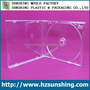 Cd Jewel Case Recycling, Cd Jewel Case Recycling Suppliers