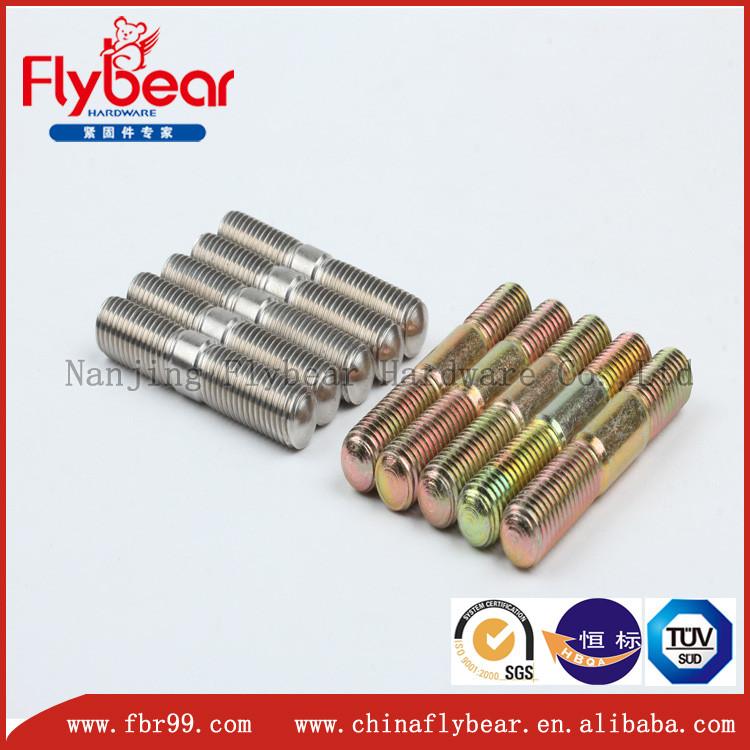 Types Of Shaft Key Din6885a Carbon Steel Black Oxide Parallel Keys Gb1096  Hardware - Buy Drop Forged Steel Keys,Parallel Key Din6885a,Types Of