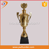 beveled trophy award,nice ball shape plastic trophy,cheap trophy and award