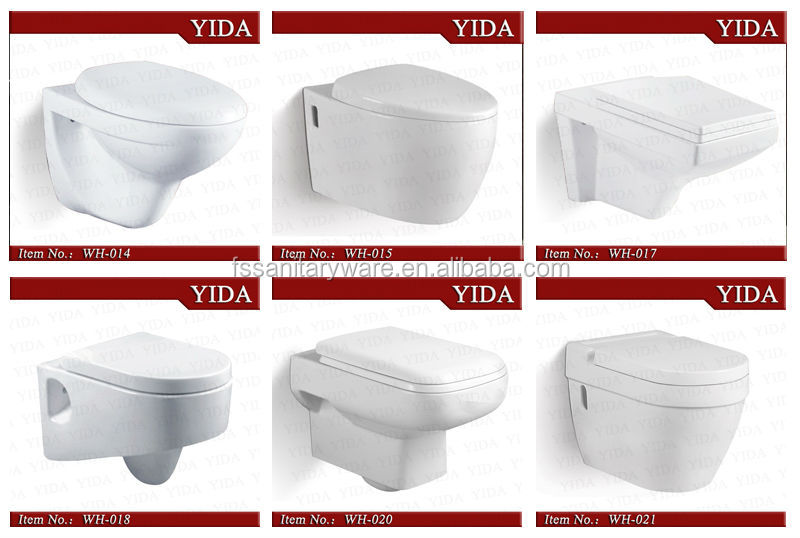 Concealed Cistern For Wall Hung Toilet Ceramic Wc Price In Bathroom Sink Est