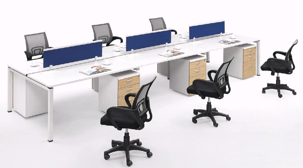 particin de la oficina moderna muebles particin de oficina diseo particin oficina cubculos
