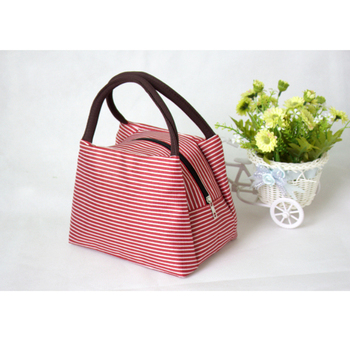 Mini Cheap Cans Tote Lunch Bag,Lady Cute Lunch Bag - Buy Cans Lunch  Bag,Cheap Lunch Bag,Lady Lunch Bag Product on Alibaba com