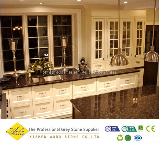 Leather Granite Countertops, Leather Granite Countertops Suppliers And  Manufacturers At Alibaba.com