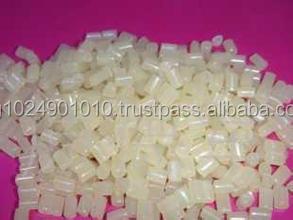 Engineering Plastic White Pom Delrin Sheet Buy