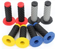 22mm 7/8'' MX Protaper pillow top handlebar grip for Pit Bike Dirt Mini Pocket bike motocross
