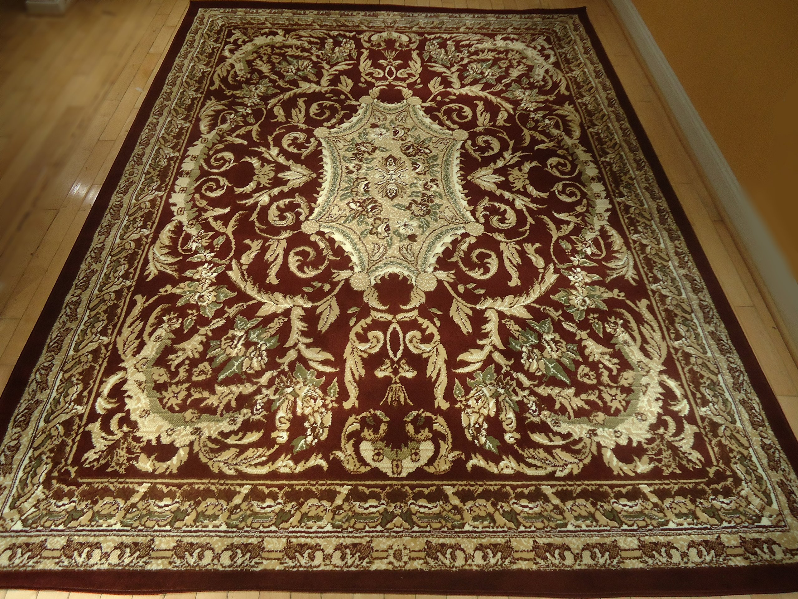 Cheap 5x8 Rug Find 5x8 Rug Deals On Line At Alibaba Com