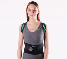 2017 SAMDERSON C1CLPO-2101new style customizable back braces to correct posture trending products