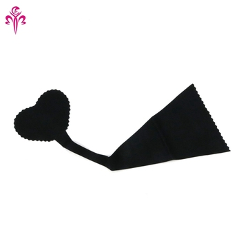 94af669d4d29 Cat T-back C-String Lingerie Thong Underwear No Panty Line Invisible  Adhesive Strapless