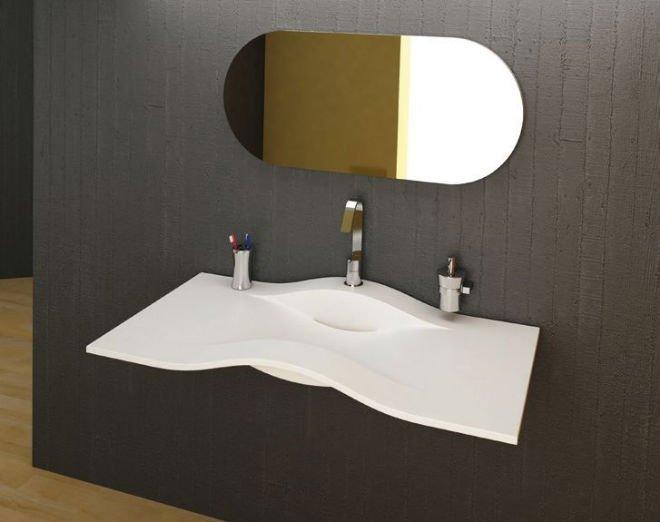 artema waschbecken mischer zubeh ren des wasserhahns. Black Bedroom Furniture Sets. Home Design Ideas