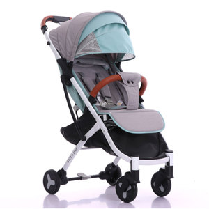 2018 china baby stroller manufacturer oem yoya plus 2 light weight baby stroller 3 in 1