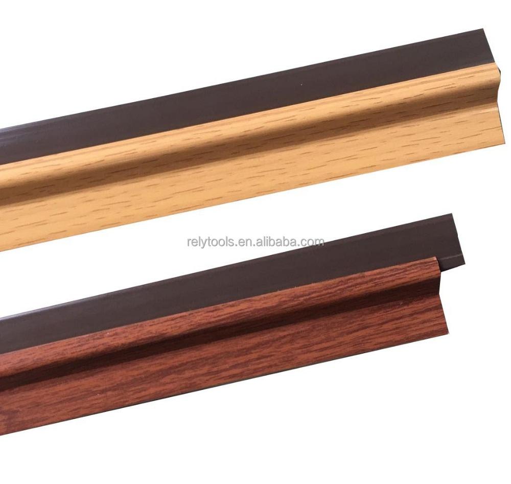Dustproof Door Sealing Under Door Sweep Plastic Passager Weather Brush Use  For Door Sealing   Buy Dustproof Door Sealing,Brush Use Door Sealing  Product On ...