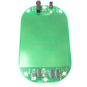 Inverter Welding Machine Pcb Lg Tv Board Lg Lcd Tv Spare Parts  - Buy Lg  Lcd Tv Spare Parts,Lg Tv Board,Inverter Welding Machine Pcb Product on