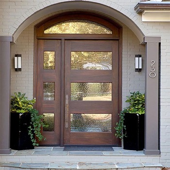 Front Grill Design House Main Door With Grill Designs Buy Safety