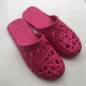 cf0f978e3 Nest Slipper Wholesale