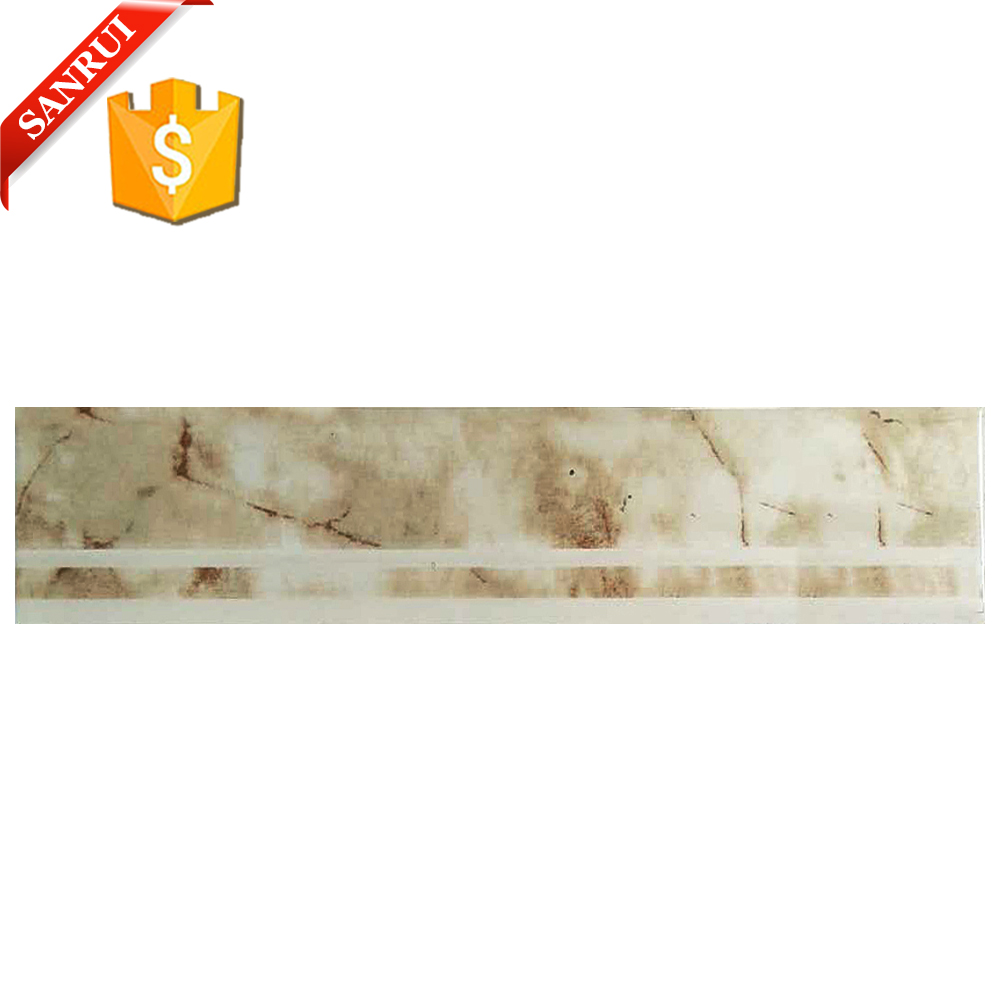 Nosing tiles nosing tiles suppliers and manufacturers at alibaba dailygadgetfo Choice Image