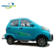 4 seat right hand drive electric car for adult