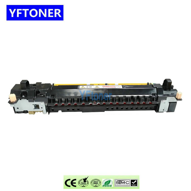 YFTONER Fuser Assembly Compatible for Xeroxs DCC2260 DCC2263 DCC2265 Copier Fuser Unit DCC 2260 DCC 2263 DCC 2265 Machine