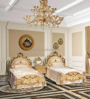 Incredible European Rococo Style Hand Painting Floral Kids Bedroom Furniture Antique Kids Bedroom Set View Hand Painting Kids Bedroom Set Bisini Product Best Image Libraries Weasiibadanjobscom