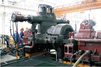 Alstom Steam Turbine Buy Alstom Steam Turbine Water