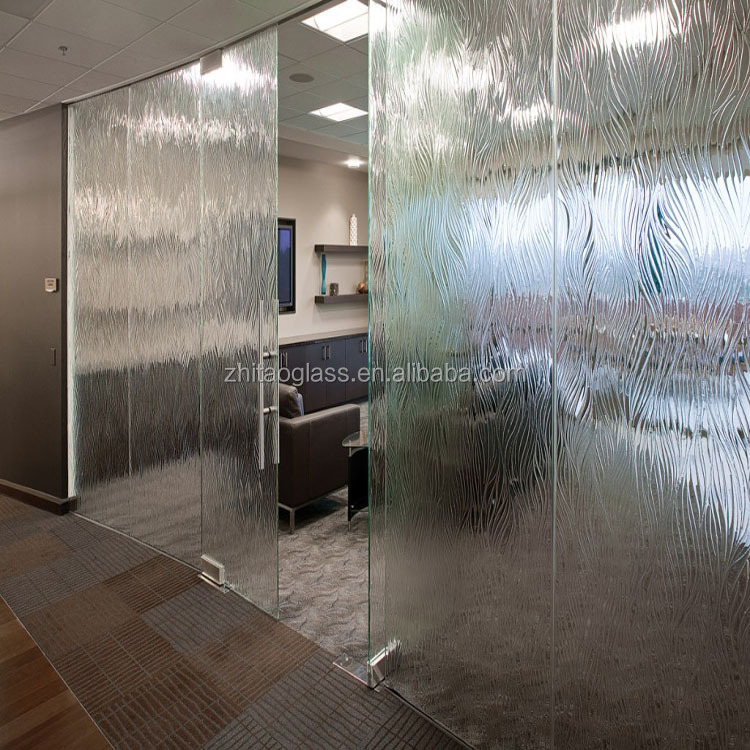 Glass door partition wholesale glass suppliers alibaba planetlyrics Image collections