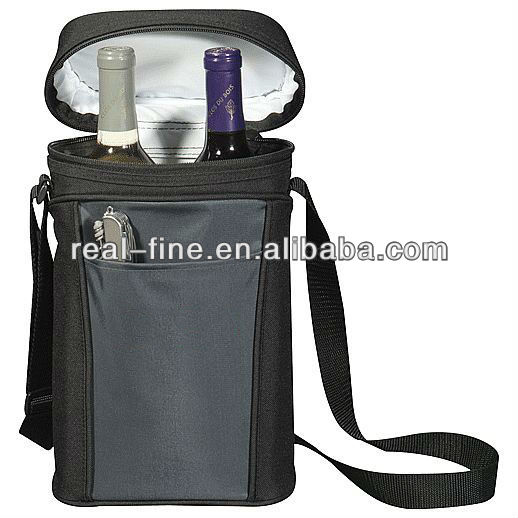 Wine Cooler Tote bag