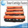 laser toner cartridge CE270/271/272/273 for HP printer Pro CP5525/5525n/5525dn