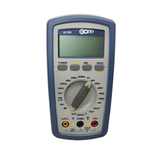 High quality capacitance meter Digital display digital multimeter