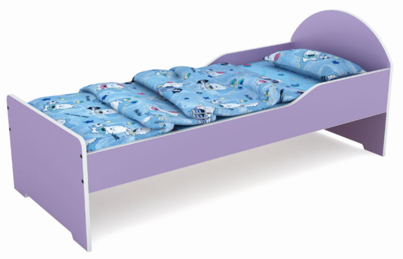 Cheap Childrens Single Beds For Sale Kids Bedroom Furniture Sets For