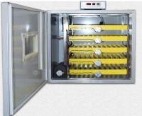 300 eggs best selling automatic eggs incubators ALL IN ONE hatchery machine