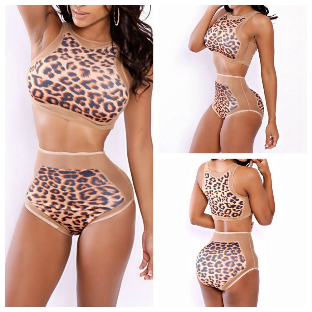 Shop our best selection of uniquely adorable bikinis bottoms in a variety of colors and styles at ingmecanica.ml Free shipping and returns.