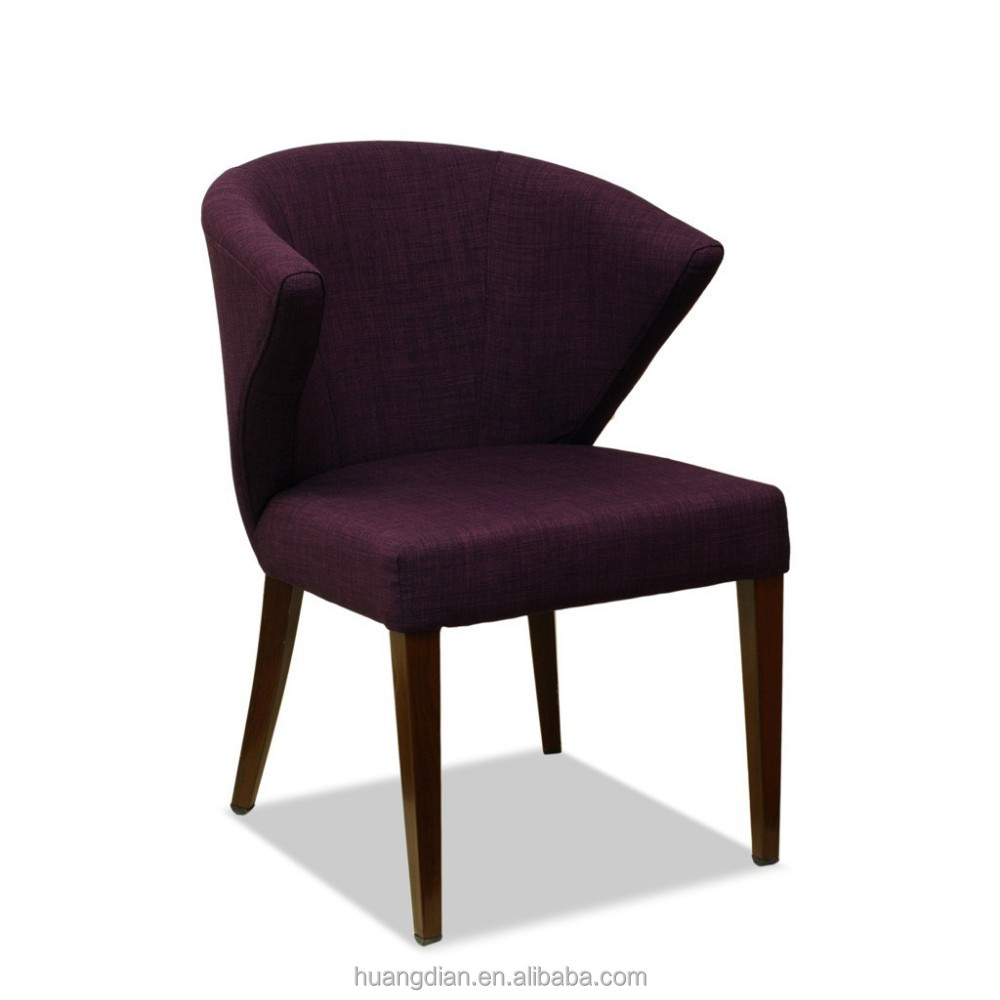 Wholesale Dining Room Chairs: Wholesale Restaurant Armchairs Modern Dining Chair For