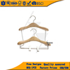 QML Baby Hangers Wholesale,Cheap Hangers,Beautiful Baby Hangers Selling Factory Offer