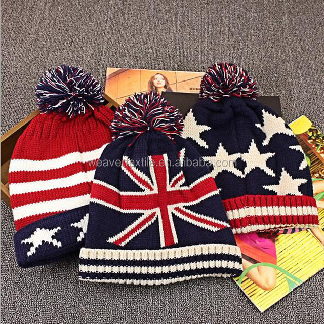 099c04632dfa6 discount british flag knit hat usa e9c52 8a80d