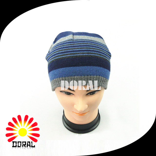 d30eb3098c9dc9 Customize Knit Beanie Hat for Men Winter Cap china manufacturer supply OEM