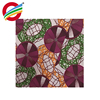 good selling wax fabric,cheap price african wax prints fabric