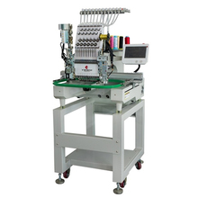 <span class=keywords><strong>Neue</strong></span> Zustand edv-stickmaschine preis in China