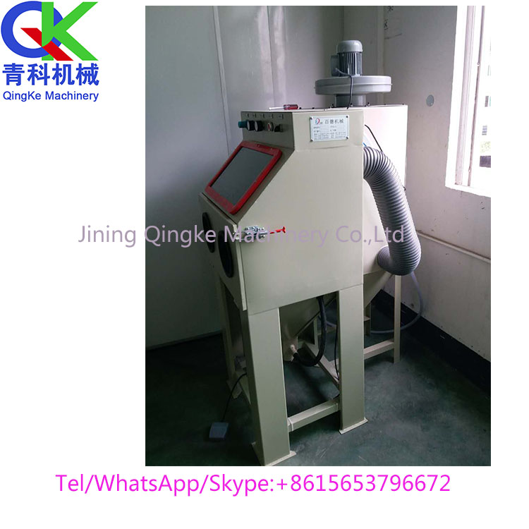 Wet Blasting Cabinet, Wet Blasting Cabinet Suppliers and ...