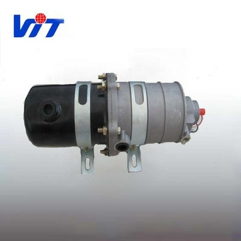 Vit Dr-31 Air Dryer Mc862244 Mc837497 For Japanese Truck Use On Vehicle  Crane Kobelco Rk-250-5 - Buy Air Dryer Assembly,Japanese Dryer Assy,Dr-31
