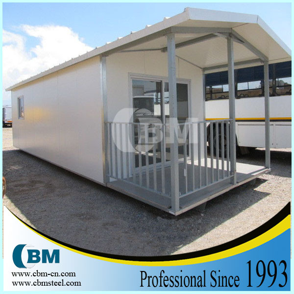 Affordable 1 Bedroom Mobile Homes