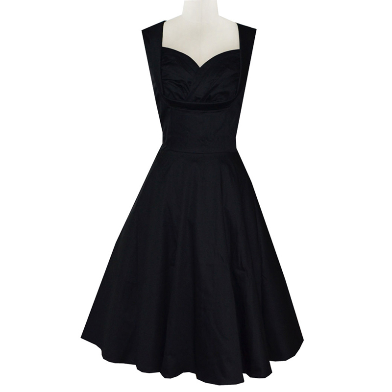Cheap 1950s Prom, find 1950s Prom deals on line at Alibaba.com