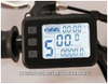 /product-detail/electric-bike-kit-8-digit-lcd-display-meter-for-conversion-kit-60076584208.html