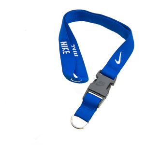 4ee7a2818 Lanyard, Lanyard Suppliers and Manufacturers at Alibaba.com
