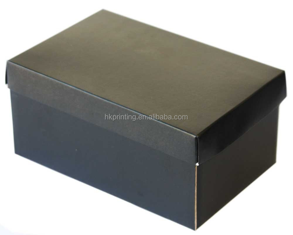 Acrylic Shoe Boxes : Low price and high quality showcase clear acrylic shoe box